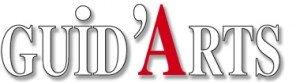 logo_guidart